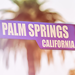 BB&K Appointed Palm Springs City Attorney