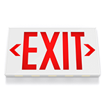 Best in Law: Exits and Elevator Shafts for Small Business Transitions