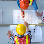 Single Contractor Not Precluded from Providing Both Design and Construction Services