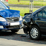 When is an Employer Responsible for Accidents on Employees' Commutes?