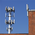 Cell Tower Landlord's Checklist