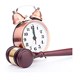 An Appellate Court's Observation May Have Effect on Reverse-PRA Actions