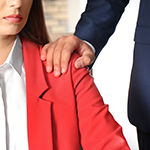 The Respectful Workplace: Civility and Sexual Harassment Training