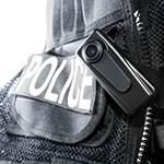 AB 748: More Public Access to Body Camera Footage Under PRA