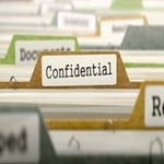 Best in Law: Tips to Keep Client-Attorney Communications Confidential