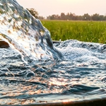 State Water Board Adopts Groundwater Extraction Fees For SGMA Intervention