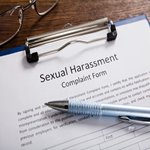 Sexual Harassment Civil Judgments in Bankruptcy