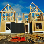 Case Clarifies California's Subdivision Map Act Requirements