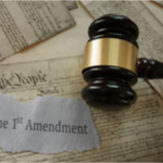 First Amendment Rights of California Public Agencies Affirmed by Appellate Court