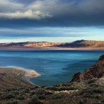 Nevada Water Rights Victory