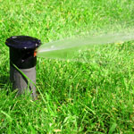 California's Small Water Suppliers Must Report Water Conservation Data by Dec. 15